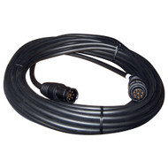 Icom 20' Extension Cable f\/HM-162 [OPC1541]