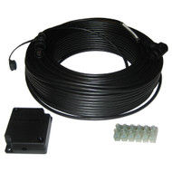 Furuno 30M Cable Kit w\/Junction Box f\/FI5001 [000-010-511]