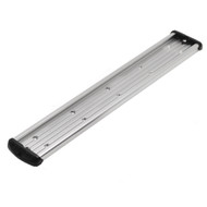 "Cannon Aluminum Mounting Track - 24"" [1904028]"