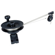 Scotty 1073 Laketroller Bracket Mount Downrigger [1073DP]