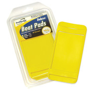 "BoatBuckle Protective Boat Pads - Medium - 3"" - Pair [F13180]"
