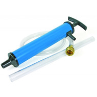 Camco Hand Pump Kit w\/Connecting Line f\/Antifreeze [36003]