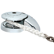 Maxwell RC8-8 12V Windlass - 1000W 5\/16 Chain to 9\/16 Rope [RC8812V]