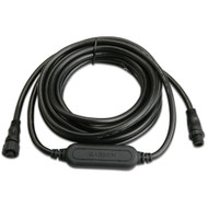 Garmin GST 10 Water Speed Temp NMEA 2000 Analog Adapter [010-11328-00]