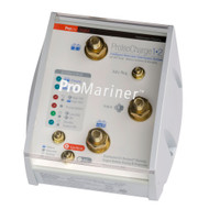 ProMariner ProIsoCharge Battery Isolator 180Amp 1-Alt 2-Bat - 12V [23122]