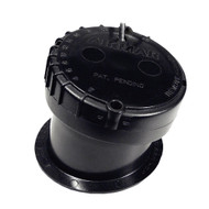 Garmin P79 600W In-Hull Transducer 50-200kHz - 8 Pin [P79-8G]