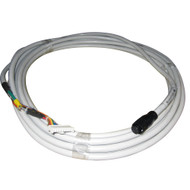 Furuno 10m Signal Cable f\/1623, 1715 [001-122-790]