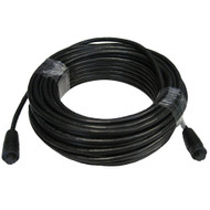 Raymarine RayNet to RayNet Cable - 20M [A80006]