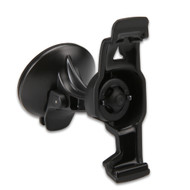 Garmin Automotive Suction Cup Mount f\/zmo 350LM [010-11843-02]