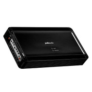 Polk Audio PAD5000.5 Digital Power Amplifier - 5 Channel [PAD5000.5]