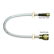 Digital Antenna PowerMax Low Loss Antenna DA240 Cable - 15' [240-15NM]
