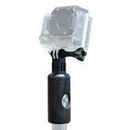 Shurhold GoPro Camera Adapter [104]