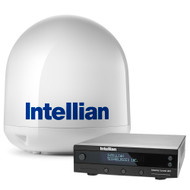 "Intellian i4 System w\/17.7"" Reflector & All Americas LNB [B4-409AA]"