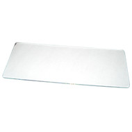 ACR HRMK1300 Front Glass [HRMK1300]