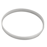 ACR HRMK2503 Radial Slide Ring [HRMK2503]