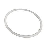 ACR HRMK2502 Thrust Slide Ring [HRMK2502]