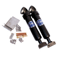 Bennett Boat Leveler to Bennett Actuator Conversion Kit - Hydraulic to Hydraulic [V351CK]
