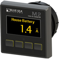 Blue Sea 1832 M2 DC Ammeter [1832]