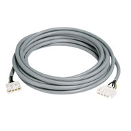 VETUS Bow Thruster Extension Cable - 20' [BP29]