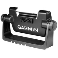 Garmin Bail Mount w\/Knobs f\/echoMAP Series [010-12233-03]
