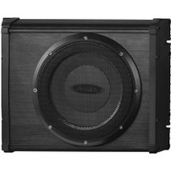 "JENSEN JMPSW800 200W Amplified Subwoofer - 8"" [JMPSW800]"