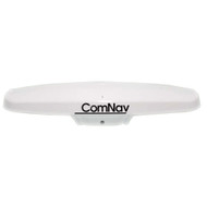 ComNav G2 Satellite Compass - NMEA 0183 w\/15M Cable [11220001]