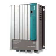 Mastervolt Mass Sine Wave Inverter 12\/2000 (230V\/50Hz) [24012000]