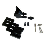 HawkEye Transom Mount Transducer Bracket Kit [ACC-FF-1659]