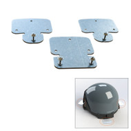 KING Removable Roof Mount Kit [MB600]