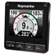 Raymarine i70s Multifunction Instrument Display [E70327]