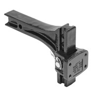 Draw-Tite Adjustable Pintle Mount [63072]