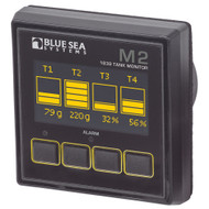 Blue Sea 1839 M2 OLED Tank Monitor [1839]