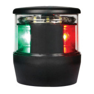 Hella Marine NaviLED TRIO Tri Color Navigation Lamp - 2nm [980650001]