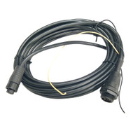 Icom COMMANDMIC III\/IV Connection Cable - 20' [OPC1540]