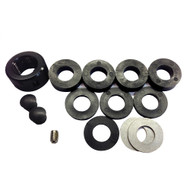 Uflex UC12OBF \/ UC128-SVS Spacer Kit [40735C]