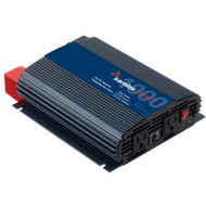 Samlex 1000W Modified Sine Wave Inverter - 12V [SAM-1000-12]