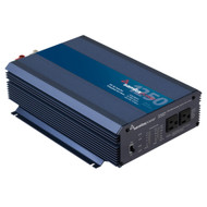 Samlex 1250W Modified Sine Wave Inverter - 12V [PSE-12125A]