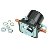 BEP 100A Engine Starting Intermittent Duty Solenoid [1002206]