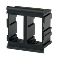 BEP Contura Double Switch Mounting Bracket [1001702]