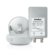 Intellian All Americas LNB [S2-0820]