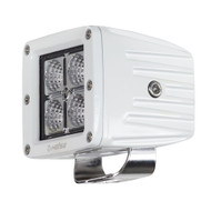 "HEISE 4 LED Marine Cube Light - 3"" [HE-MCL2]"