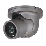 Speco HD-TVI 2MP Intensifier T Turret Camera, 2.8-12mm Lens - Dark Gray Housing [HTINT60T]