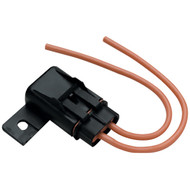 Attwood ATO\/ATC Fuse Holder [14348-6]