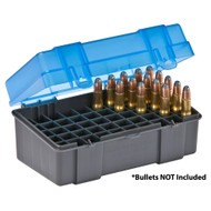 Plano 50 Count Small Rifle Ammo Case [122850]