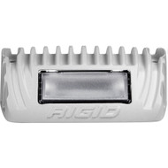 "RIGID Industries 1"" x 2"" 65 - DC Scene Light - White [86620]"
