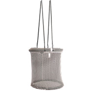 "Frabill Bait Quarters 24"" x 30"" - 65 Gallons [1291]"