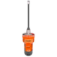McMurdo G8 SmartFind Auto - Category 1 - GNSS [23-001-502A]