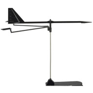 Schaefer Great Hawk Wind Indicator f\/Boats From 8M - 20M [H002F00]