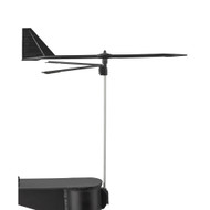 "Schaefer Hawk Wind Indicator f\/Boats up to 8M - 10"" [H001F00]"
