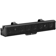"Boss Audio BRT27A 27"" Power Sports Sound Bar w\/Bluetooth  Built-In Dome Light - Black [BRT27A]"